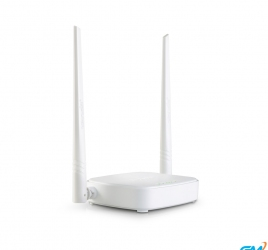 Router Wi-Fi Tenda N301 300Mbps