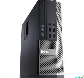 Dell OptiPlex 7010 SFF CPU Intel G2120